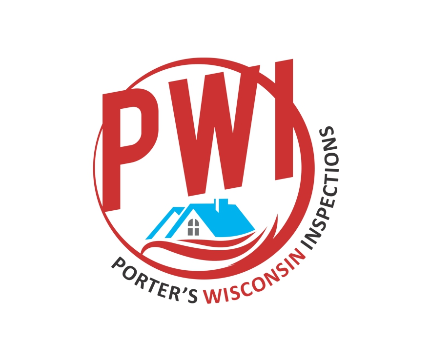 Porters Wisconsin Inspections